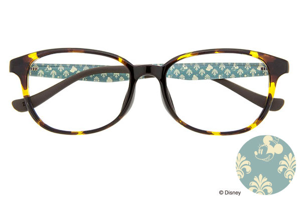 Disney Collection Happiness Series / Vintage Line