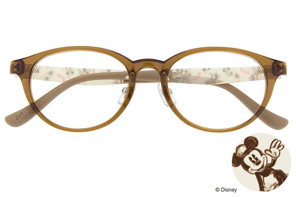 【アウトレット価格】Disney Collection Happiness Series / Vintage Line