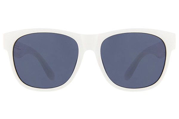 【WEB・OUTLET店舗限定商品】CLASSIC SUNGLASSES