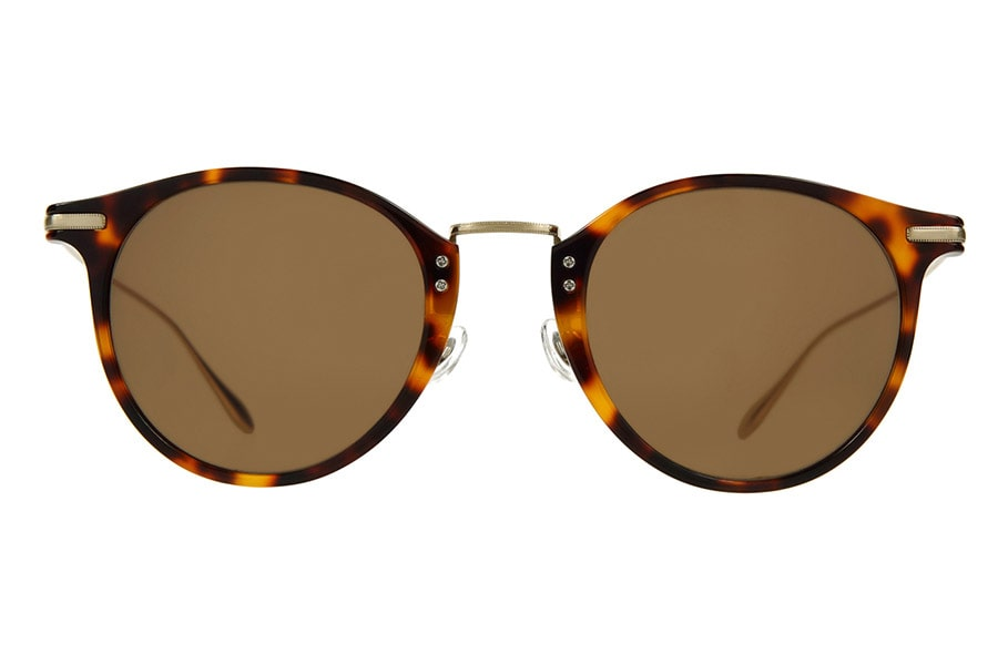 【冬セール】TREND SUNGLASSES