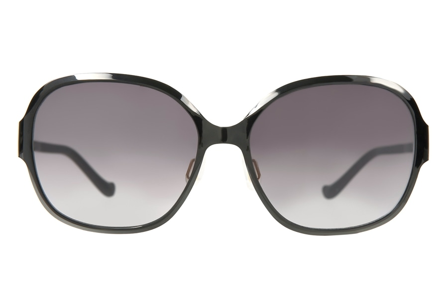 【アウトレット価格】Zoff SMART BigShape SUNGLASSES