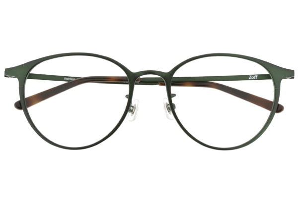 【Web限定価格】RETRO GLASSES COLLECTION