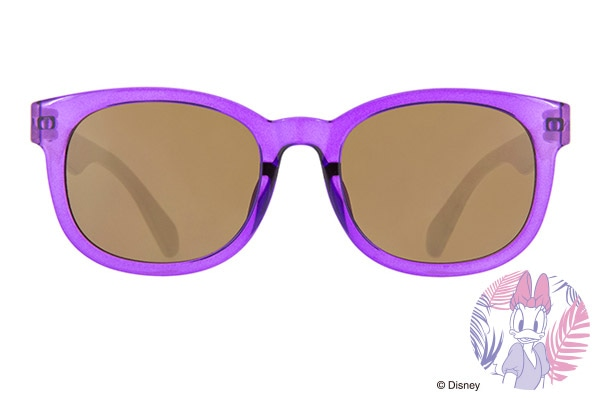 Disney Collection Sunglasses 2017【デイジーダック】
