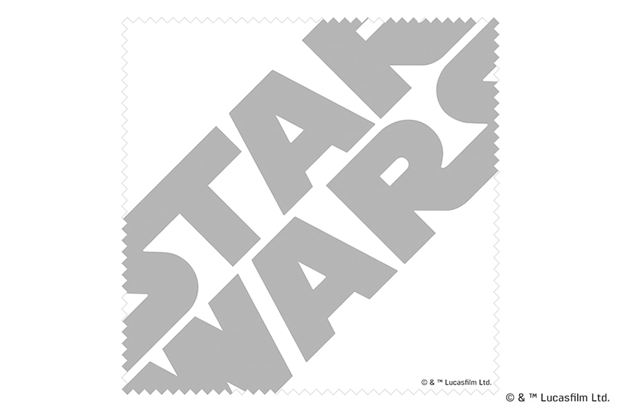 【冬セール】STAR WARS COLLECTION REGULAR LINE