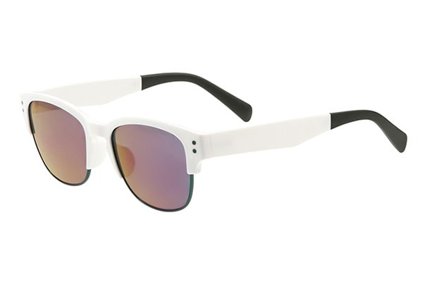 <メガセール> SPORTY SUNGLASSES