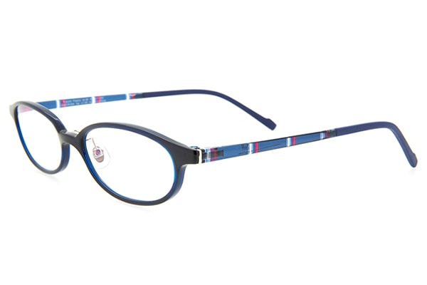 【BLACK FRIDAY96時間限定SALE】+1.00 Zoff Reading Glasses (リーディンググラス)
