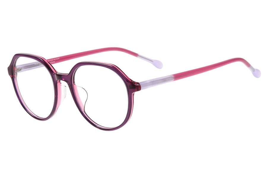 【BLACK FRIDAY96時間限定SALE】COLOR ACETATE