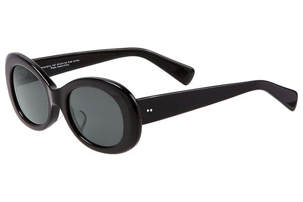 <メガセール>BASIC SUNGLASSES