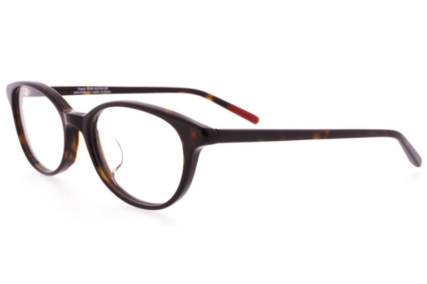 【アウトレット価格】ACETATE DESIGNED IN ITALY