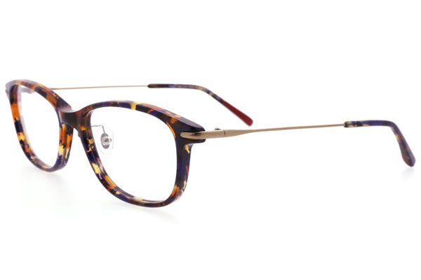 ACETATE DESIGNED IN ITALY