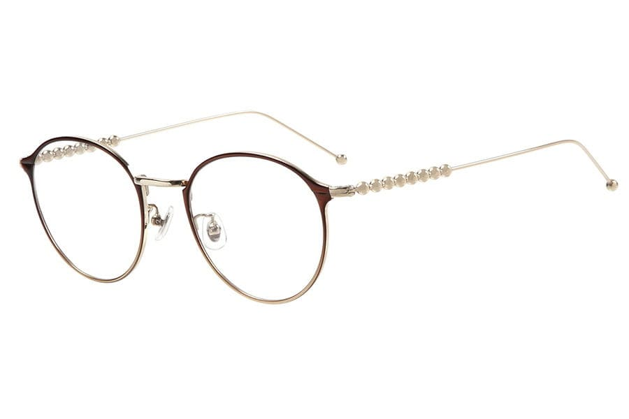 【冬セール】LOVE BY e.m. Eyewear Collection