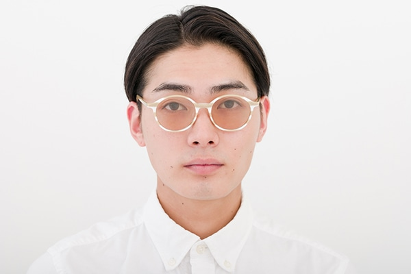 【Web限定価格】SUNGLASSES COLLECTION