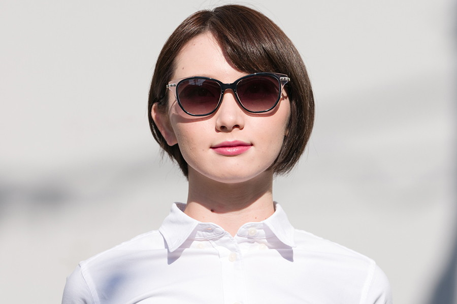 【セール価格】TREND SUNGLASSES
