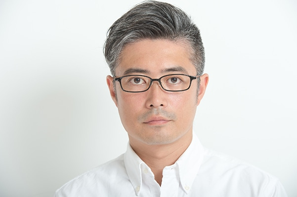 【BLACK FRIDAY96時間限定SALE】+1.50 Zoff Reading Glasses (リーディンググラス)