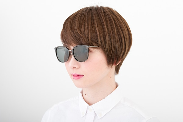 【メガセール】TREND SUNGLASSES