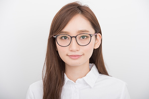 UV ULTRA Clear Sunglasses (UV99.9%カット)