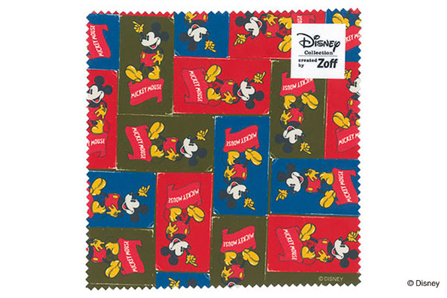 Disney Collection Premium Series / Vintage Line