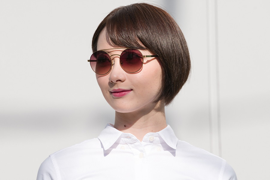 TREND SUNGLASSES