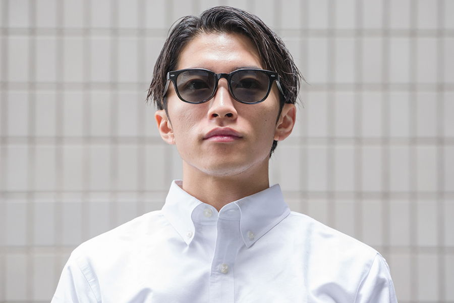 【セール価格】STAR WARS COLLECTION SUNGLASSES