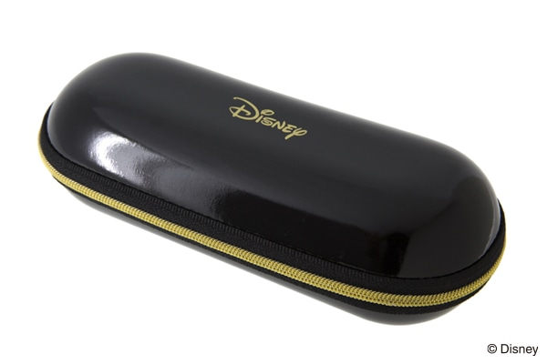 【アウトレット価格】Disney Collection Sunglasses 2017 <ミニーマウス>