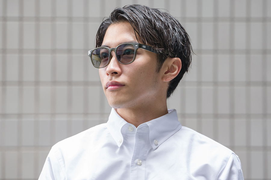 【BLACK FRIDAY96時間限定SALE】STAR WARS COLLECTION SUNGLASSES