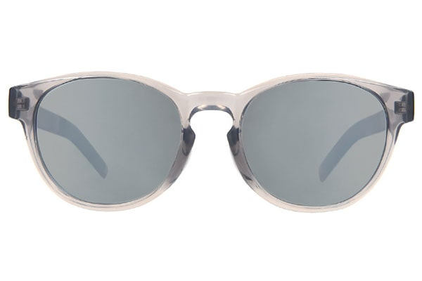 【夏セール価格】SPORTY SUNGLASSES