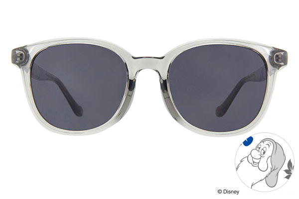 【アウトレット価格】Disney Collection Sunglasses 2017 <7人のこびと>