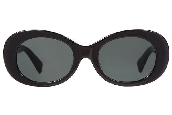 【夏セール価格】BASIC SUNGLASSES