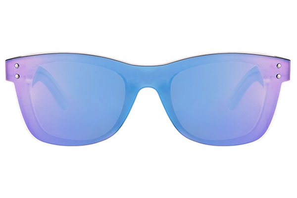 【Web限定価格】SPORTY SUNGLASSES