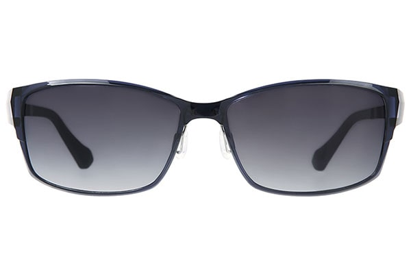 『軽い、柔軟、壊れにくい!』Zoff SMART Regular SUNGLASSES