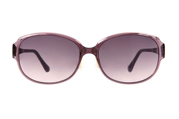 Zoff SMART Regular SUNGLASSES