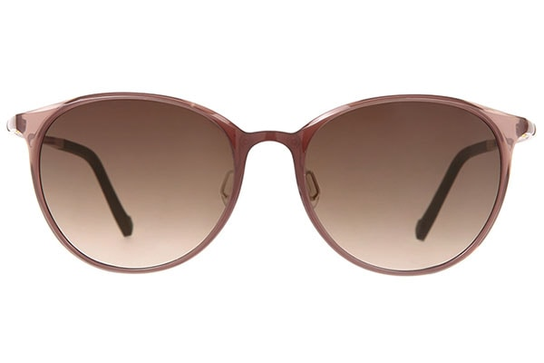 Zoff SMART Skinny SUNGLASSES