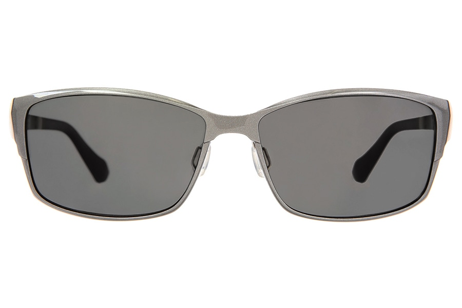 【WEB・OUTLET店舗限定商品】Zoff SMART Regular SUNGLASSES