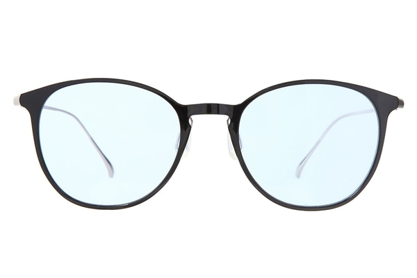 Zoff SMART CLASSIC SUNGLASSES