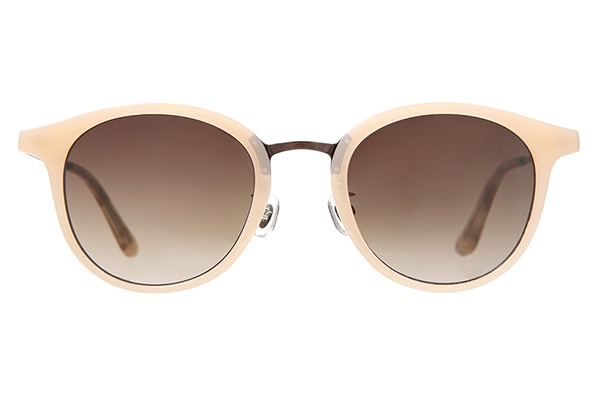 【夏セール価格】TREND SUNGLASSES