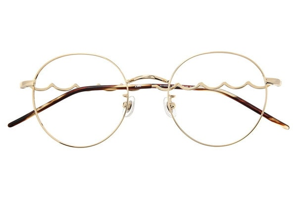 【予約受付中】LOVE BY e.m. Eyewear Collection