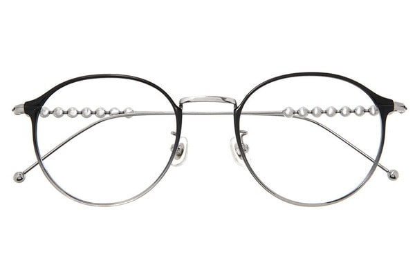 【一部店舗限定商品】LOVE BY e.m. Eyewear Collection