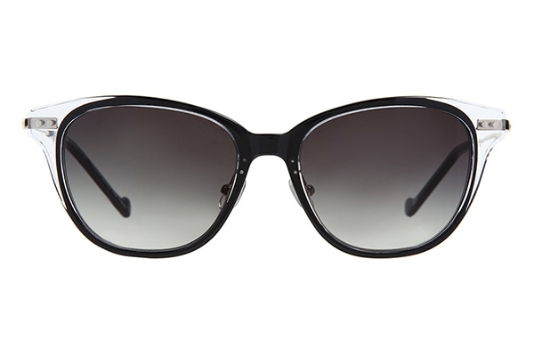 【BLACK FRIDAY96時間限定SALE】TREND SUNGLASSES