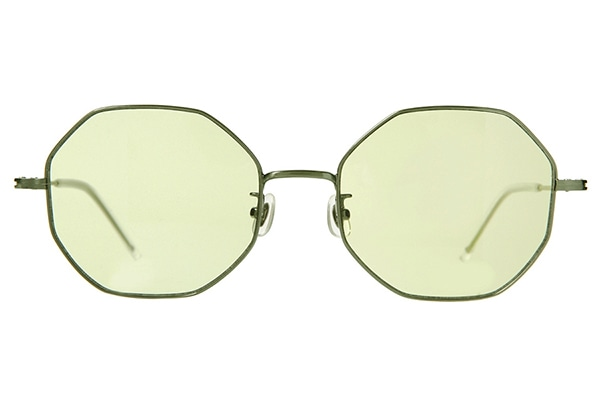 <メガセール>TREND SUNGLASSES