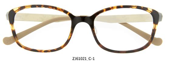ZJ61021_C-1