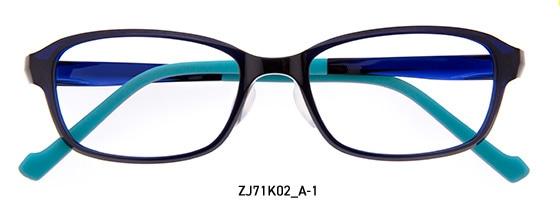 ZJ71K02_A-1