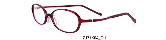 ZJ71K04_E-1
