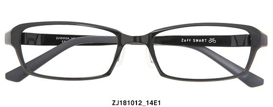 ZJ181012_14E1