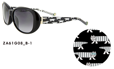 ZA61G08_B-1